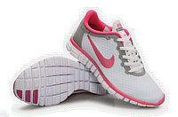 Kengät Nike Free 3.0 V2 Naiset ID 0008