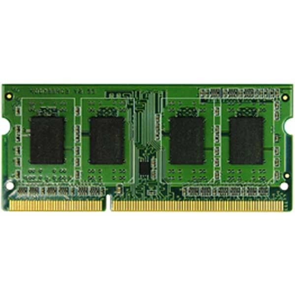 SY-2GBDDR3  Memoria DDR3 2GB SYNOLOGY