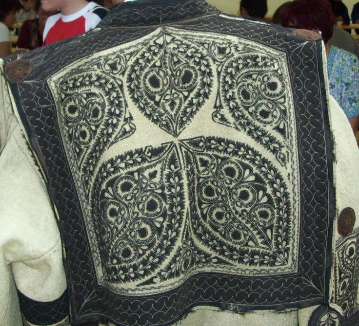 148 Best Hungary Images On Pinterest Hungary Hungarian Embroidery