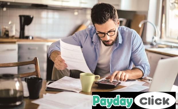Beneficial Features That Make Immediate Payday Loans An Apt Choice To Pick At Time Of Crisis!