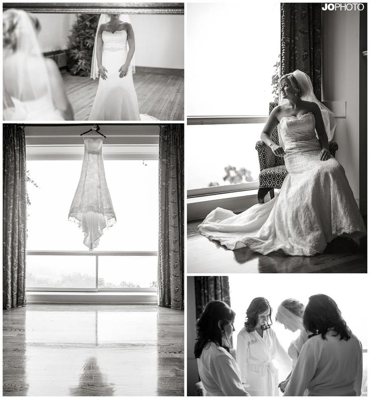 17 best images about fairyland club wedding lookout mtn for Wedding dresses chattanooga tn