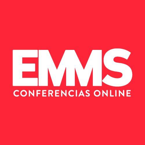 ¡Regístrate al #EMMS2015! 10 conferencias gratis y online sobre Motivación y Experiencia.