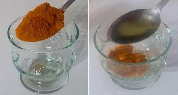 Le secret indien pour une vie sans cancer : Un remède miracle à 3 ingrédients!