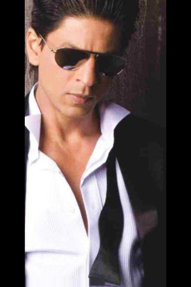 mr. Awesome Shahrukh Khan