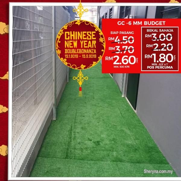 Business For Sale For Sale Rm2 In Klang Selangor Malaysia Chinese New Year 2019 Arti Artificial Grass Carpet Cheap Carpet Runners