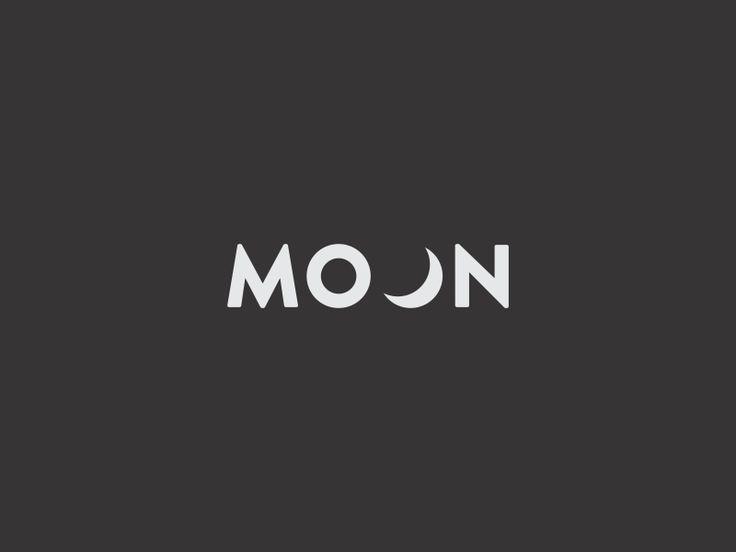 Moon by Armas B