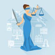 stock-illustration-51004072-lady-justice-illustration-in-flat-design-style-.jpg (190×190)