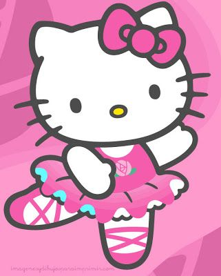 https://i.pinimg.com/736x/52/45/f4/5245f46002e7f0ae4e1b92a02a9d33c6--hello-kitty-parties-kitty-party.jpg