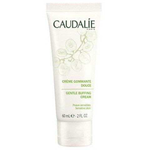 Caudalie Gentle Buffing Cream 60ml -- ** AMAZON BEST BUY **