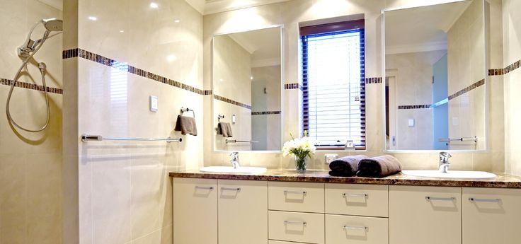 Kitchen Design Perth - Bathroom Designer WA: Cabinet Maker, Designer Bathrooms, Kitchen Interior Design - Wilding Kitchens, Western Australia