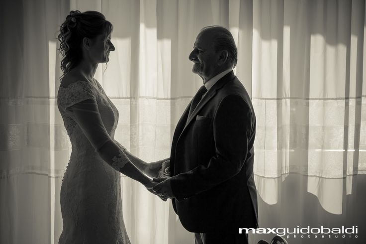 wedding fotografoancona max guidobaldi
