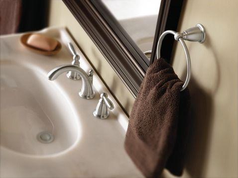 Bathroom Fixtures Stores 24 best moen images on pinterest | kitchen faucets, handle and