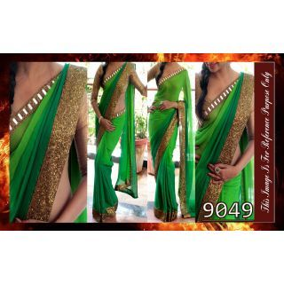 Buy DT Sarees Online in India - 88847758 - ShopClues.com