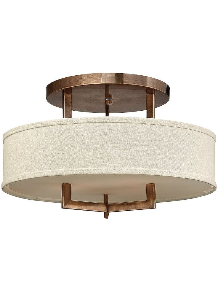 loading committed fixtures close ceiling wishlist to offering light lighting is progress add