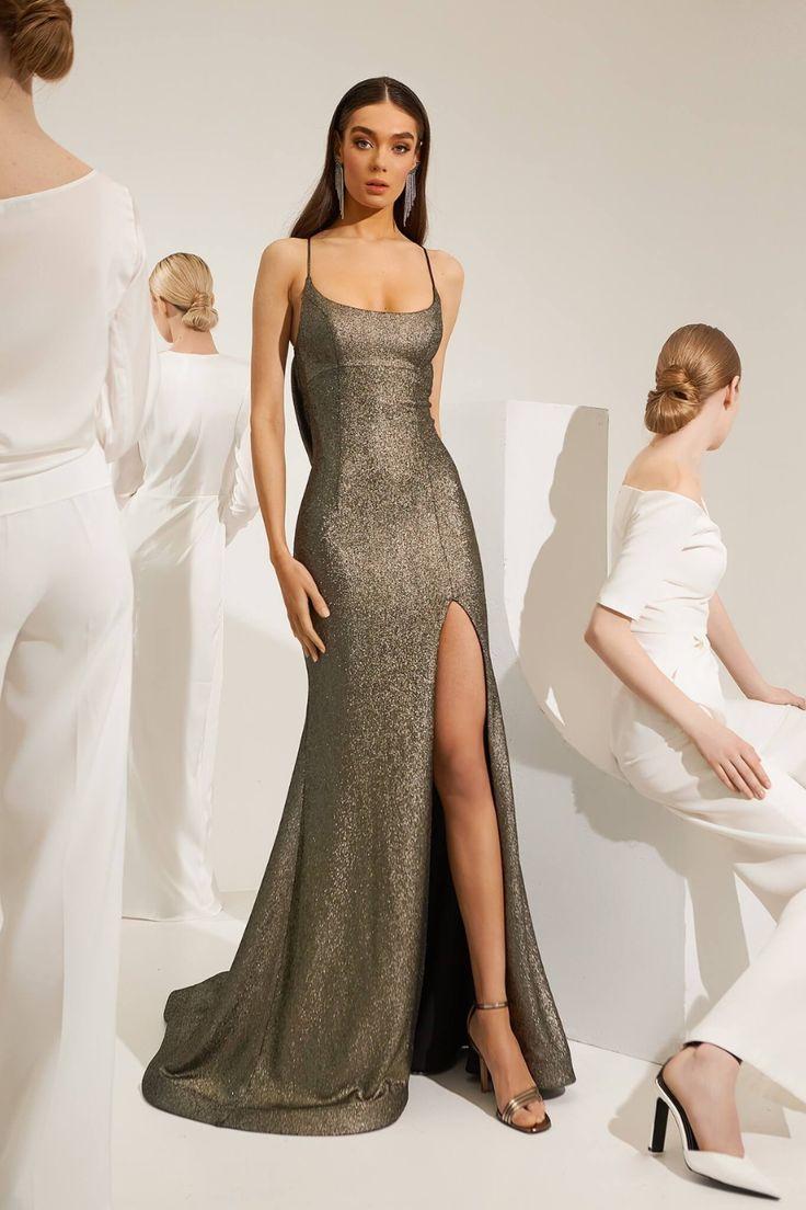 Ziyi Zhang Photostream | Formal dresses long, Dresses, Fashion