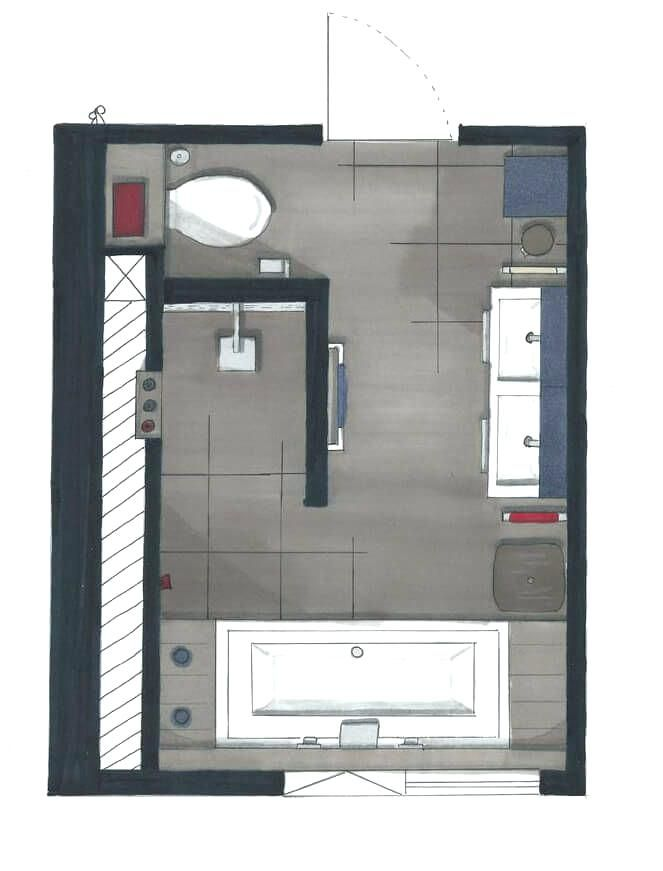 Image Result For Bathroom Layout Ideas Uk Bathroom Floor Plans Bathroom Plans Bathroom Layout