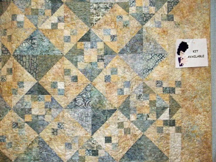 17 Best Images About Quilts Ideas Using My 2 1 2 Inch