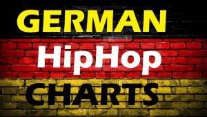 German Hip-Hop Charts | 05.06.2017 | ChartExpress