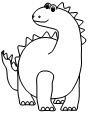 Best 25+ Dinosaur bulletin boards ideas on Pinterest