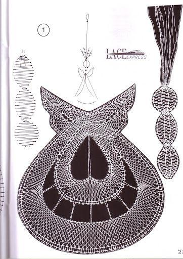 51 lace 3 - 09(31mg) - Mª Carmen Ocaña - Веб-альбомы Picasa