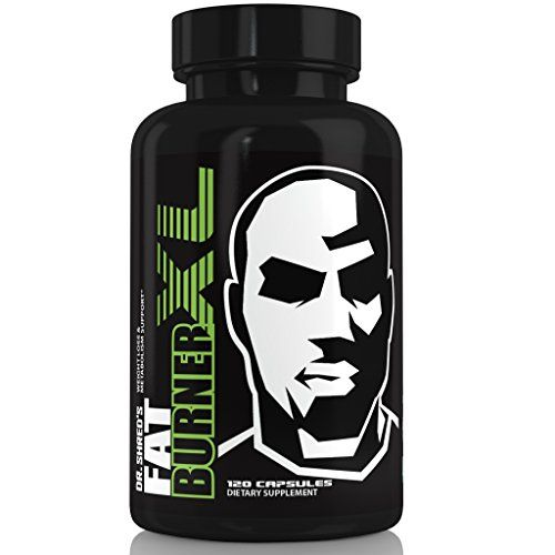 What is FAT BURNER XL? Fat Burner XL is the First Four Step Thermogenic Muscle Preserving Fat Burner. FAT BURNER FIRST STEP -  Losing weight is about getting your BLOOD SUGAR LEVELS to be and stay nor...