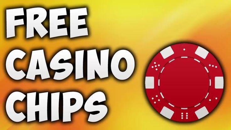 Doubledown Casino Hack Download