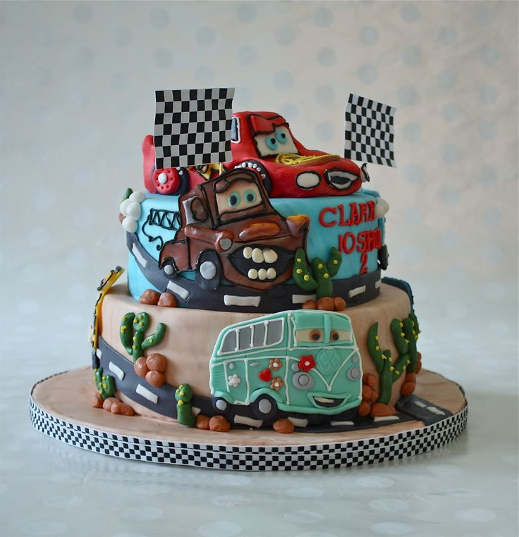 144 Best Boy's B-day Cakes Images On Pinterest
