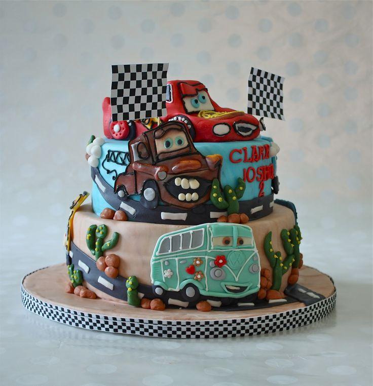 mlm eventos tablero de tortas y cupcakes de inspiración por Bella Bakery Bellisima - Encontranos en www.facebook.com/... o contáctanos a mailto:mlmeventos... o +54 011 4682 1242 / Etiquetas: #torta #cupcake #inspiracion