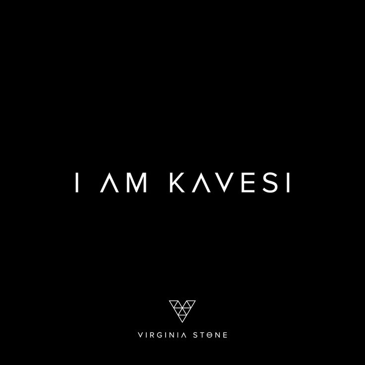 KAVESI - for fair skin tones