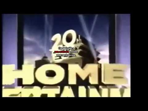 Popular Videos 20th Century Fox Home Entertainment Cartoons