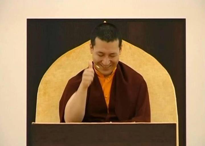 46 best karmapa thaye dorje images on pinterest buddhism buddha karmapa trinley tay dordj thecheapjerseys Gallery