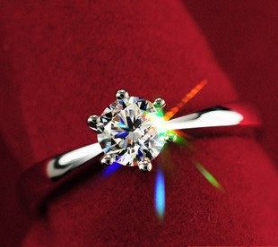 Cheap jewelry direct, Buy Quality ring velvet directly from China jewelry pearl ring Suppliers: