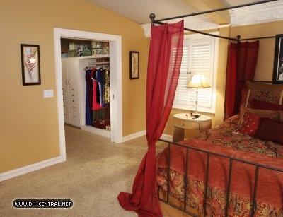 1000 id es propos de beaut s d sesp r es sur pinterest. Black Bedroom Furniture Sets. Home Design Ideas