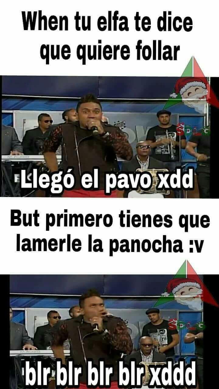 Pin By Teorema De Pitagoras On La Netflix Pinterest Memes Memes Spanish Memes