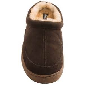 Search Hush puppy slippers for men. Views 123447.