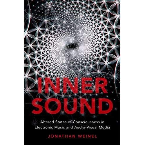 25 best books images on pinterest livros audiovisual na amazon fandeluxe Choice Image