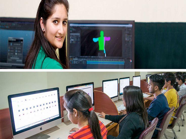 B.Sc. Multimedia Entertainment U0026 Film Technology Bachelor Of Science In  Multimedia Entertainment U0026 Film Technology Is An Undergraduate Animation  And ...