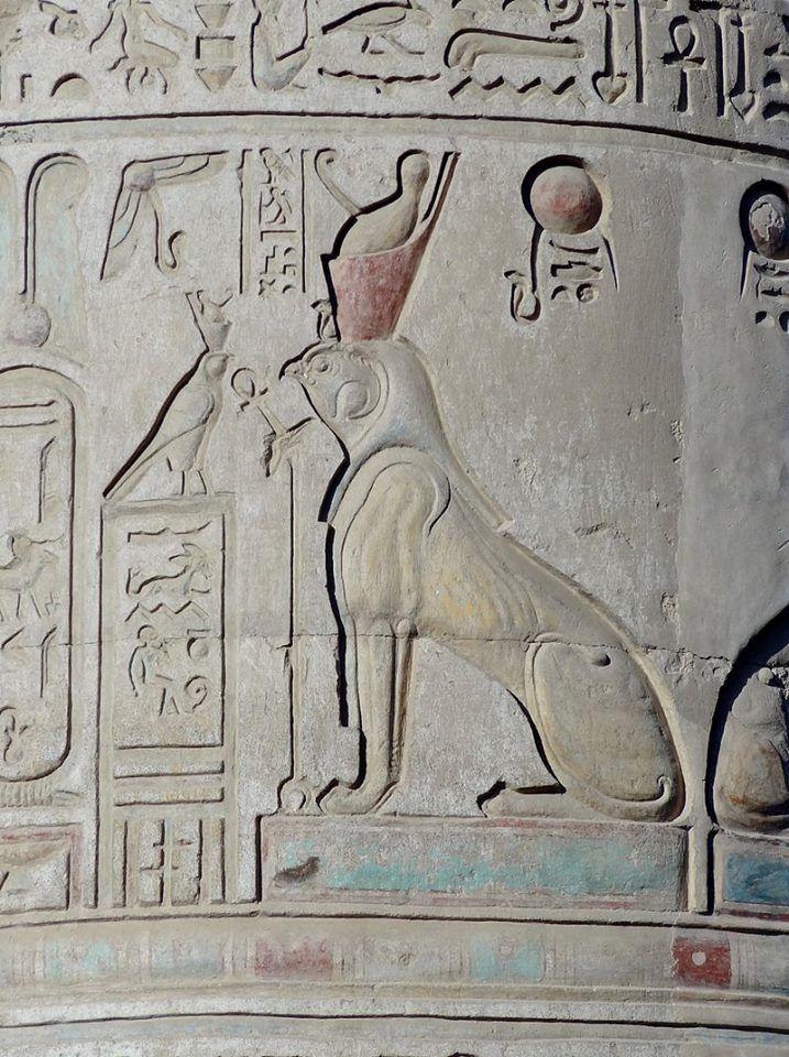 Pin De Nagy Awad Em الاهرامات Deuses Egipcios Egipcios Desenhos