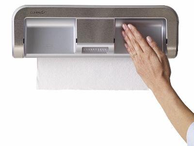 17 best images about kitchen gadgets on pinterest kitchenaid artisan cak. Black Bedroom Furniture Sets. Home Design Ideas