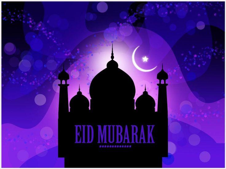 Happy Eid Mubarak Wallpaper | happy bakra eid mubarak wallpaper, happy eid mubarak hd wallpaper, happy eid mubarak wallpaper 2012, happy eid mubarak wallpaper 2013, happy eid mubarak wallpapers, happy eid mubarak wallpapers free download
