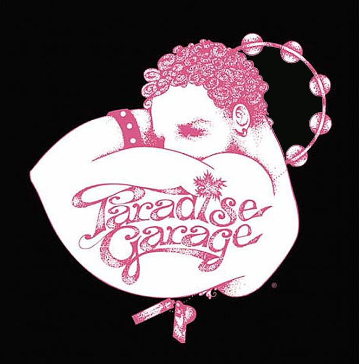 69 best paradise garage larry levan images on pinterest for 1987 house music