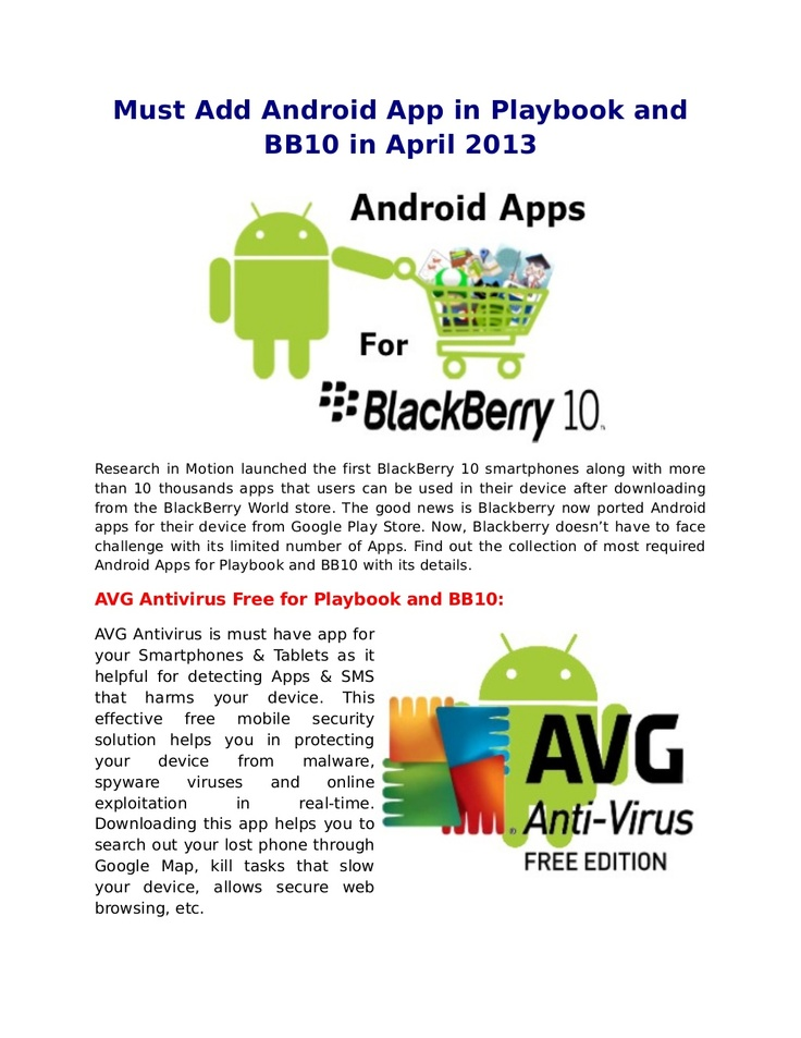 As per the latest reports, revealed by Google, Android Jelly Bean finally overtakes Ice Cream Sandwich in the Android ranking stakes. Many Android users are turning to the latest version of Android OS because of its powerful features and high functionalities.