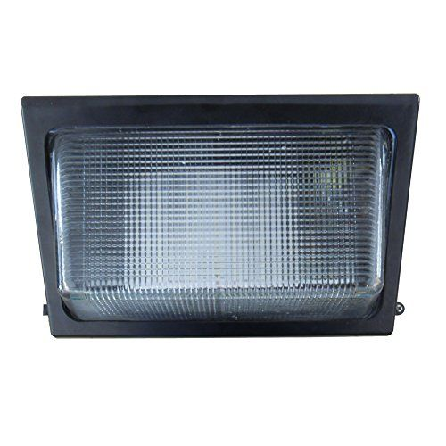 Motion Sensor Led Wall Mounted Security Lighting 100w Outdoor Motion-activated Security Spotlight Warterproof Motion Detector Safety Floodlight for Yard House Garden Factory Workshop qlee http://www.amazon.com/dp/B016CREN5W/ref=cm_sw_r_pi_dp_xp6hwb116VSED