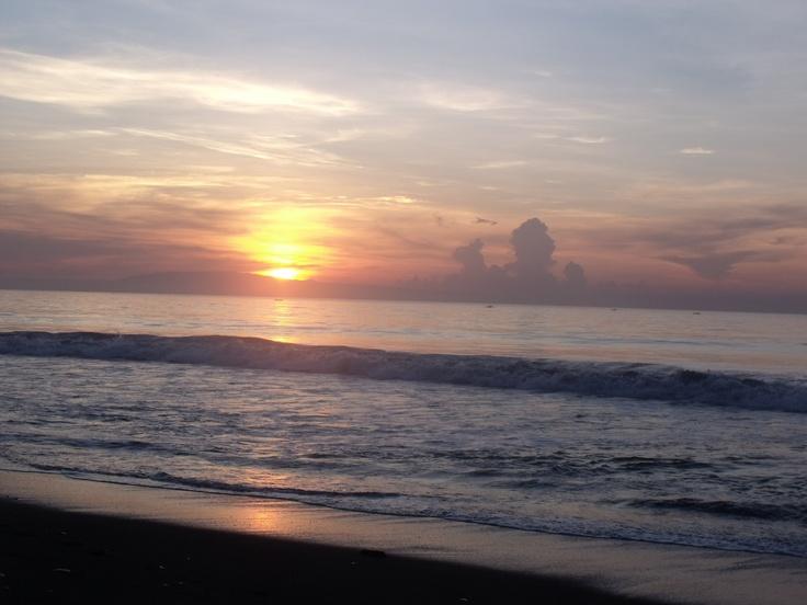 Pagi Bali