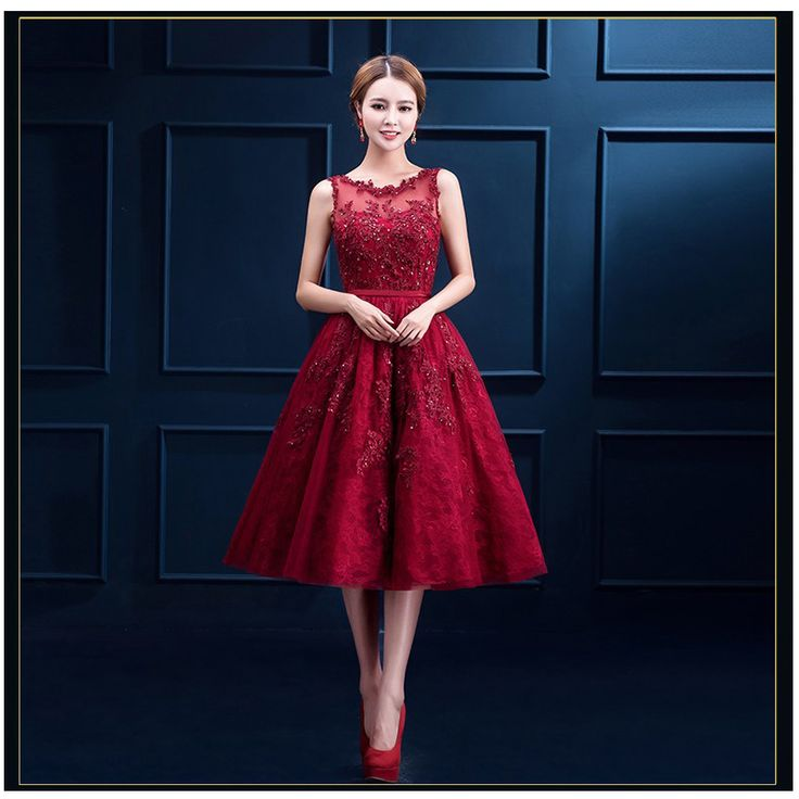"""Perfect!  Now available at:    http://bossgirl.club/product/sparkling-beaded-prom-dress/  Use Coupon Code """"save10now"""" To Get an Additional 10% Off!  #dress #fashion #style #stylish"""