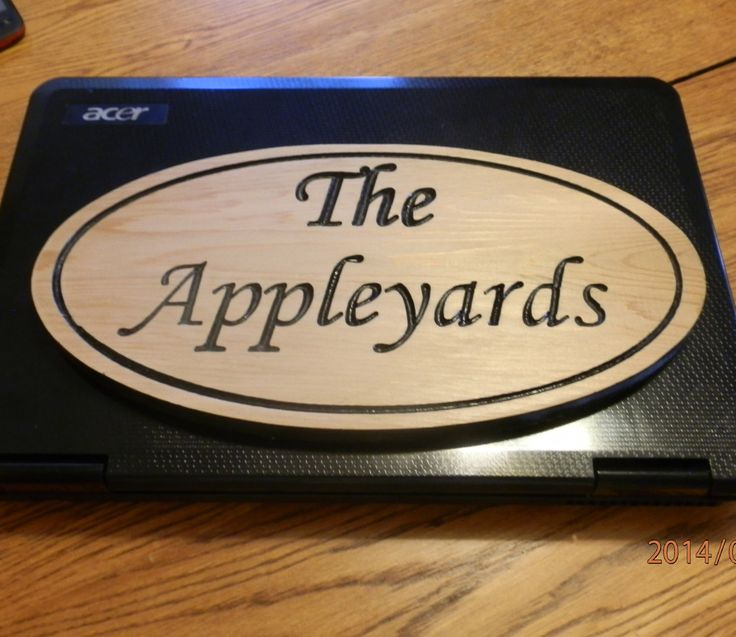 oval shaped, personalized carved wooden sign is at a great price. Shop now before they're gone in a flash! Visit - https://www.etsy.com/listing/204312897/oval-shaped-personalized-carved-wooden?utm_source=socialpilotco&utm_medium=api&utm_campaign=api  #housewares #homedecor