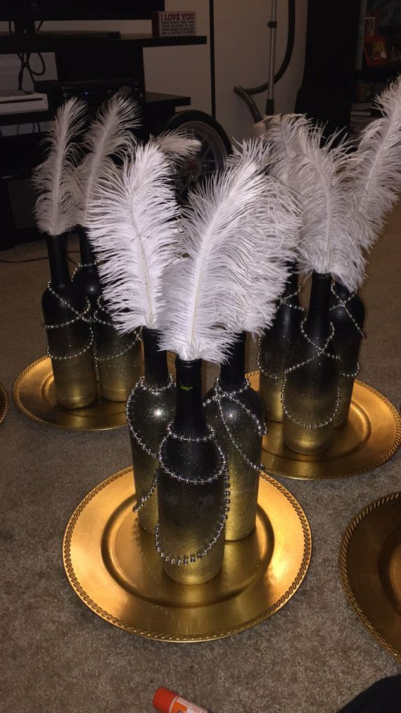 37 Awesome Of 1920s Party Decorations Ideas Vintagetopia 1920s Party Decorations Gatsby Party Decorations Gatsby Party