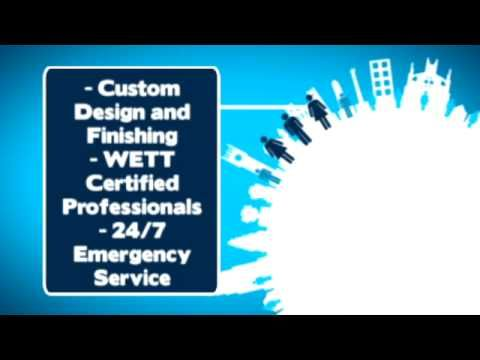 10 Best Maintenance Repair And Design Tips Images On