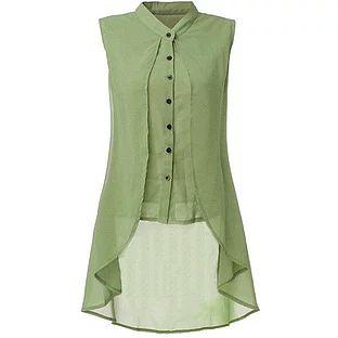 Giyim Zevkine Göre İdeal Yaz Makyajını Söylüyoruz! - onedio.com