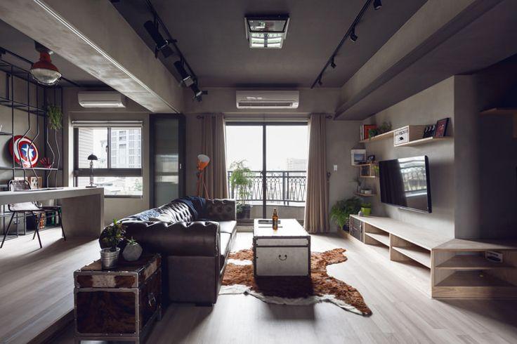 apartamento-masculino-industrial-01 (sala)